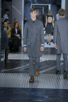 Milan Fashion Week's Top 10 RunwayShoes