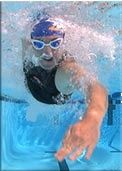 Swimming health-and-fitness