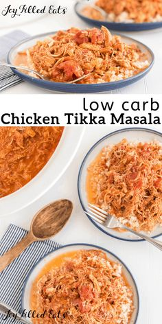 95 Best Low Carb Indian Recipes Images Food Recipes