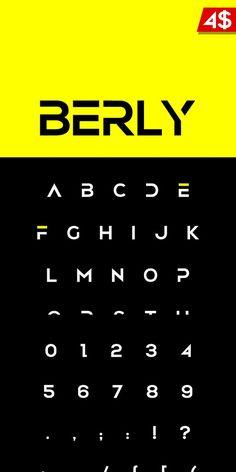 Sans Serif Fonts, Image