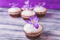 Desserts, Recipes, Food, Tailgate Desserts, Deserts, Recipies, Essen, Postres, Dessert