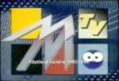Video: MTV - Pöllötunnukset vuosina 1957-2001