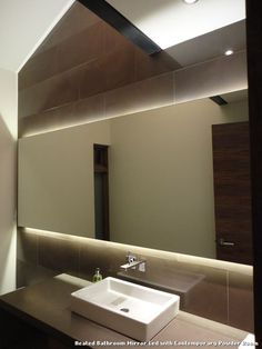 Bathroom Light Fixtures Kijiji Toronto bathroom mirror with shelf attached | tablecloth | pinterest