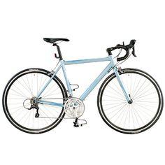 NEW Nashbar WR-1 Women's Road Bike