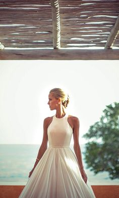 www.atdusk.com.au #byronwedding #byronbay #byronbaywedding #byronweddingphotographer #qldwedding #qldweddingphotographer #vogue #fashion #weddingfashion #vogueimage #voguewedding #voguebride #bridal #bridalfashion #bridalwear #brides #bride2016 #bridesmaid #bridesmaiddress #2016wedding #weddinginspo #weddingmag #vogueimages #creative #creativewedding #chifon #lace #weddinghelp #weddingflowers #bridalshower #jewellery #nswwedding #weddingnerves #thebigday
