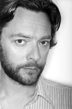 Nicholas Boulton, voice of Hawke in Dragon Age 2,       This guy has the most wonderful voice!!!   Perfect for the male Hawke!