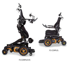 for Crowdfunding & Fundraising Websites Powered Wheelchair, Cerebral Palsy, Medical Problems, Bicycle, Cool Stuff, Mobility Scooters, Wheelchairs, November 2013, Chairs