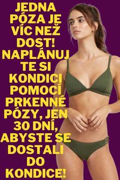 Jena, Bikinis, Swimwear, How To Plan, Health, Bathing Suits, Swimsuits, Health Care, Bikini