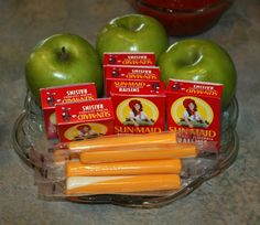 healthy snacks -  #chooseSargentoCheese, @Sargento Cheese, and @Influenster