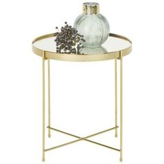 Odkladacie stolíky | FAVI.sk Cool Things To Buy, Table, Spaces, Furniture, Home Decor, Cool Stuff To Buy, Decoration Home, Room Decor, Tables