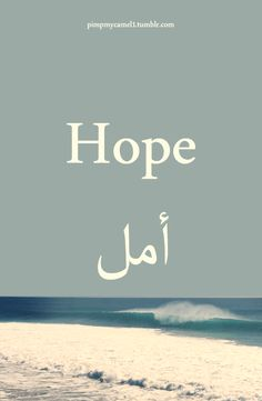 Image result for arabic tumblr