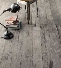 27 best tile wood look floors images tile wood flats floor rh pinterest com