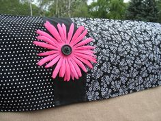Cricut Expression Cover  Dazzle Doo by CricutCovers on Etsy, $23.99 on Etsy