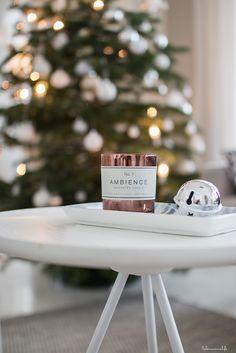 candle Christmas Tress, Christmas 2017, Christmas And New Year, Winter Christmas, Christmas Time, Merry Christmas, Christmas Decorations, Xmas, Holiday Decor