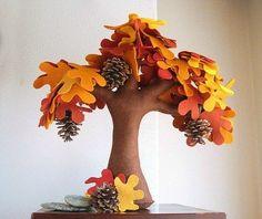 DIY-Handmade-Creative-Felt-Trees-from-Template-21.jpg