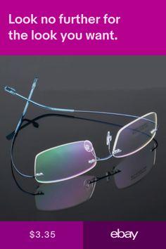 a80dafddab Oakley Eyeglass Frames Health   Beauty  ebay in 2018