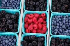 Study Highlights Flavonoids as Effective Weight-Loss Weapons #Health #iNewsPhoto