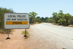 Do you want to know what states are radar detectors illegal? This article got you covered! Speeding Tickets, Traffic Police, Radar Detector, Local Police, Prince Edward Island, New Brunswick, Commercial Vehicle, Advice, Tips