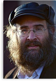 Harcikn Dank ! A dank ojch zejer! Shabbat Faces .Leżajsk. ### 777 ### , by Andrew Brown Sugar . Feat