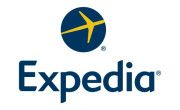 Hotels UPTO 50 % OFF – Festive Session Sale – Expedia coupon from couponscenter.in