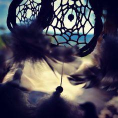 Filtro dos Sonhos! #filtrodossonhos #minasgerais  #mg #saothomedasletras