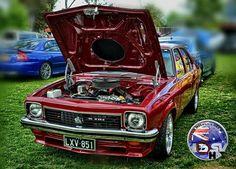 Holden Torana, Aussie Muscle Cars, Australian Cars, Pride, Bmw, Vehicles, Car, Vehicle, Tools