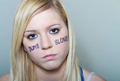 28 People Who Revealed Their Greatest Insecurities In A Powerful Photography Project