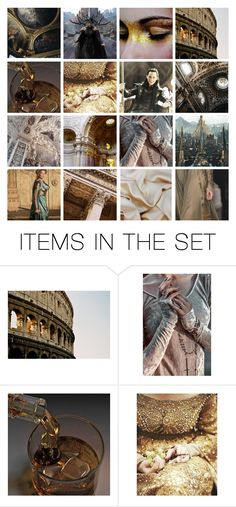 """""We are born in one day. We die in one day. We can change in one day. And we can fall in love in one day. Anything can happen to you in one day."" If I stay"" by yourfreedom ❤ liked on Polyvore featuring art"