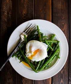 ... -in-poaching-eggs.html | - Food | Pinterest | Poached Eggs and Eggs