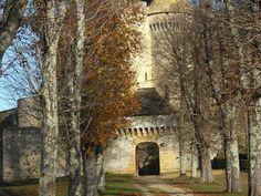 Chateau Fenelon