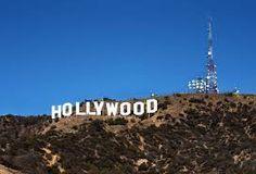 Znalezione obrazy dla zapytania hollywood