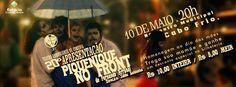 """BLOG ÁLVARO NEVES """"O ETERNO APRENDIZ"""" : TEATRO MUNICIPAL TEM PROGRAMAÇÃO ESPECIAL NO DIA D..."""
