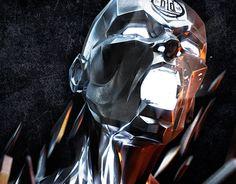 Black Light Discipline cover-art