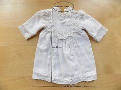 Kleid-mit-Spitze-Puppenkleid-aus-XL-Puppen-Sammlung-Hobbyaufloesung-22