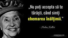 Helen Keller, Einstein, Leo, Letters, Optimism, Tumblr, Letter, Lettering, Lion