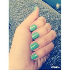 2016 retrica - بحث Google‏ Convenience Store, Nails, Convinience Store, Finger Nails, Ongles, Nail, Nail Manicure