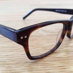 9161d033ec ... similar to Tortoise reading glasses