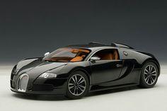 ...Bugatti veyron..G.S..sang noir...