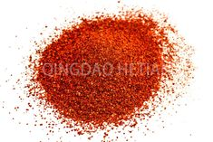 Find details about chilli granules below, chilli flakes, dried chilli flakes from Qingdao Hetian Foods Co. Pepper Powder, Chili Powder, Chili Spices, Chili Chili, Chilli Flakes, Stuffed Peppers, Content, Vegetables, Chili