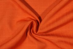 All Outdoor Fabric :: Sunsetter Textured Woven Polyester Outdoor Fabric in Orange $8.95 per yard - Fabric Guru.com: Fabric, Discount Fabric, Upholstery Fabric, Drapery Fabric, Fabric Remnants, wholesale fabric, fabrics, fabricguru, fabricguru.com, Waverly, P. Kaufmann, Schumacher, Robert Allen, Bloomcraft, Laura Ashley, Kravet, Greeff