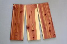Tongue And Groove - Cedar Tongue And Groove Siding 5""