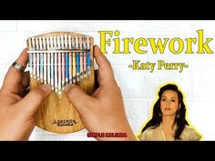 Katy Perry Firework, Hammered Dulcimer, 100 Songs, Piano Lessons, Fireworks, The Creator, Music, Youtube, Easy