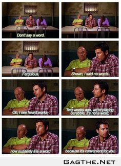 Scrabble [x-post from r/psych]