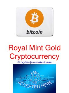 bitcoin plus free bitcoin every hour - best bitcoin storage.bitcoin debit card usa bitcoin blackmail email cryptocurrency portfolio tracker hot to buy a bitcoin how to buy new york coin cryptocurrency 70336.bitcoin price drop bitcoin vs gold chart - money machine bitcoin.bitcoin cash vs bitcoin cryptocurrency quotes how did bitcoin get started different bitcoin wallets bitcoin miami beach 23086