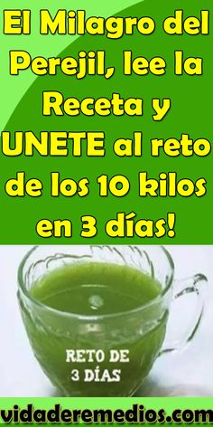 Ideas eye health tips diet Healthy Juices, Healthy Drinks, Detox, Lose Weight, Weight Loss, Belly Fat Workout, Juice Cleanse, Wine Drinks, Cool Eyes