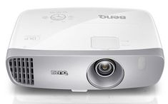 Buy Home Theater Projector Video Game Home Cinema Projector Entertainment System at online store Home Movie Projector, Projector Price, Projector Reviews, Best Projector, Projector Setup, Projectors For Sale, Home Theater Projectors, Home Theater Setup, Home Theater Seating