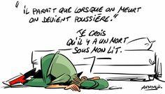Arnould (2016-05-29) citation Facebook #6