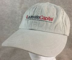 748344e86d2 ... Mortgage Bankers Real Estate Finance Strapback Hat Falcon  fashion   clothing  shoes  accessories  unisexclothingshoesaccs  unisexaccessories ( ebay link)