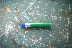 帆船の模型 その5 | yuki*のブログ Yuki, Craft Tutorials, Convenience Store, Miniatures, Blog, Sailboat, Angeles, Fairy, Model