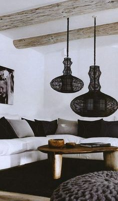 http://www.bellevivir.com/2014/01/decor-influences-scandinavian-style.html